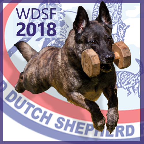 WDSF_WC_2018.png